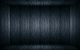 3d view textures wallpaper