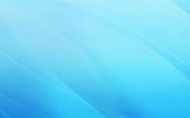 Abstract blue multicolor 10 wallpaper
