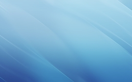 Abstract blue multicolor 11 wallpaper