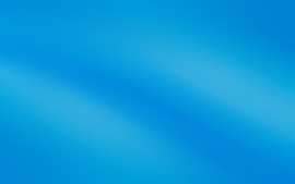 Abstract blue multicolor 6 wallpaper