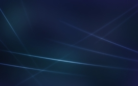 Abstract blue multicolor 8 wallpaper