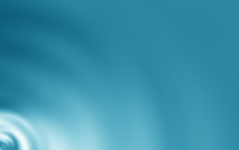 Abstract blue multicolor wallpaper