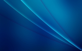 Abstract blue textures wallpaper