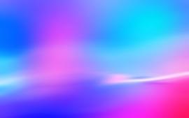 Abstract multicolor 13 wallpaper