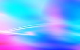 Abstract multicolor 8 wallpaper