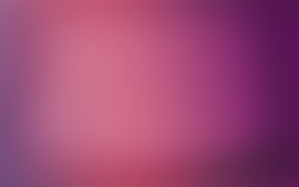 Abstract multicolor pink blurred colors wallpaper