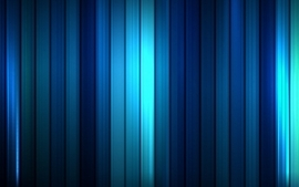 Abstract striped texture textures simple background wallpaper