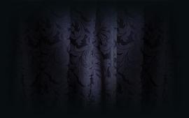Abstract textures 2 wallpaper