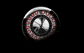 American football roulette casino wallpaper