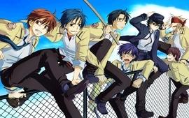 Angel beats anime manga anime girls 2 wallpaper