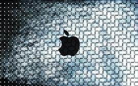 Apple inc mac os x wallpaper