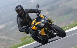 Aprilia motorbikes 15 wallpaper