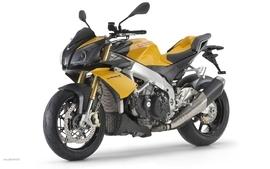 Aprilia motorbikes 16 wallpaper