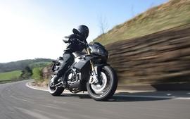 Aprilia motorbikes 20 wallpaper