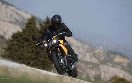 Aprilia motorbikes 22 wallpaper