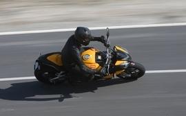 Aprilia motorbikes 23 wallpaper