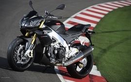 Aprilia motorbikes 25 wallpaper
