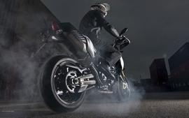 Aprilia motorbikes 31 wallpaper
