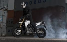 Aprilia motorbikes 33 wallpaper