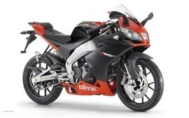 Aprilia motorbikes 38 wallpaper