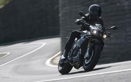 Aprilia motorbikes 42 wallpaper