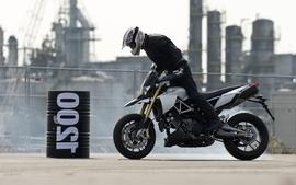 Aprilia motorbikes 44 wallpaper
