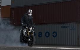 Aprilia motorbikes 45 wallpaper