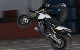 Aprilia motorbikes 46 wallpaper