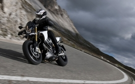 Aprilia motorbikes 48 wallpaper