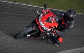 Aprilia motorbikes 51 wallpaper