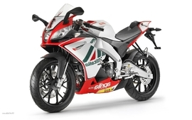 Aprilia motorbikes 54 wallpaper