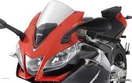 Aprilia motorbikes 55 wallpaper