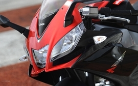 Aprilia motorbikes 56 wallpaper