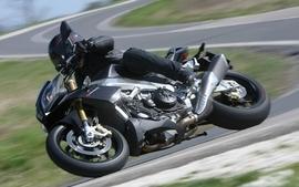 Aprilia motorbikes 57 wallpaper