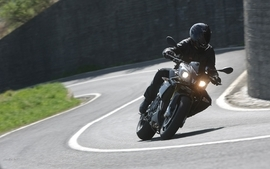 Aprilia motorbikes 59 wallpaper