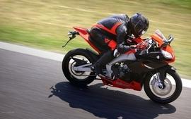 Aprilia motorbikes 6 wallpaper