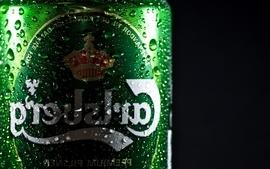 Beers carlsberg wallpaper