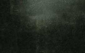 Black minimalistic dark grey texture wallpaper