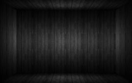 Black wood 3d this wallpaper