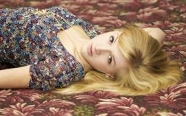 Blondes women dress teen amateurs wallpaper