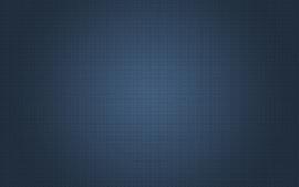 Blue minimalistic backgrounds wallpaper