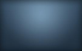 Blue minimalistic deviantart textures wallpaper
