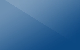 Blue minimalistic multicolor deviantart textures windows 8 wallpaper