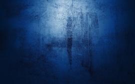 Blue minimalistic wall deviantart textures wallpaper