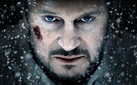 Blue snow eyes movies photography celebrity snowflakes actors wallpaper