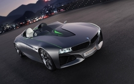 Bmw cars 3 wallpaper