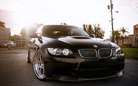 Bmw cars 4 wallpaper