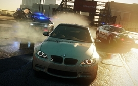 Bmw cars need for speed bmw m3 bmw e92 need for speed most wallpaper