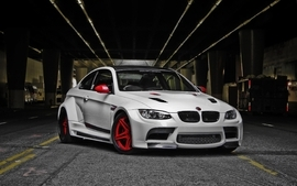 Bmw cars supercars bmw m3 2 wallpaper
