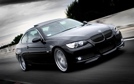 Bmw cars vehicles 3 wallpaper